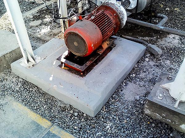 ENECON-enecrete-duraquartz-concrete-repair-5-1-1.jpg