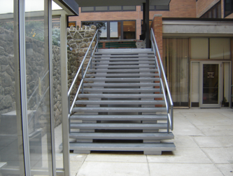 ENECON-enecrete-duraquartz-concrete-repair-9.png