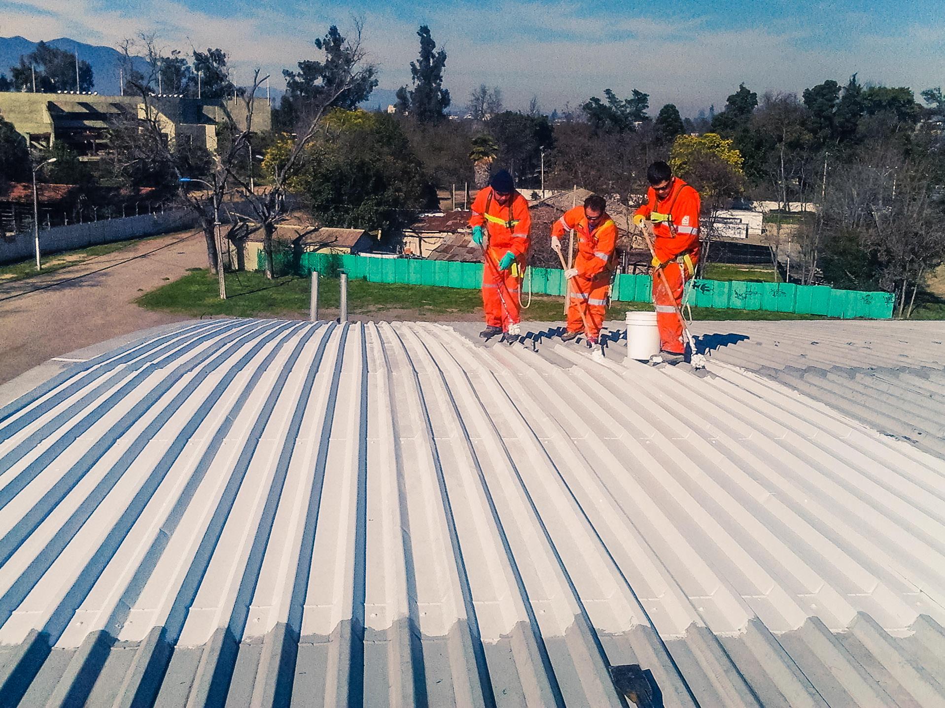 enecon-eneseal-hr-heat-refracting-roof-rooftop-equipment-1.jpg