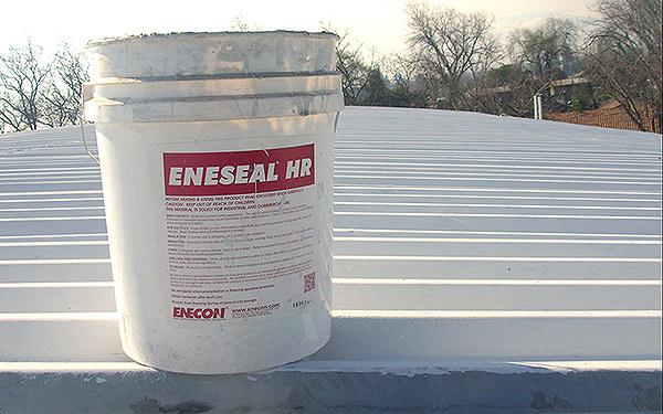 enecon-eneseal-hr-heat-refracting-roof-rooftop-equipment-6.jpg