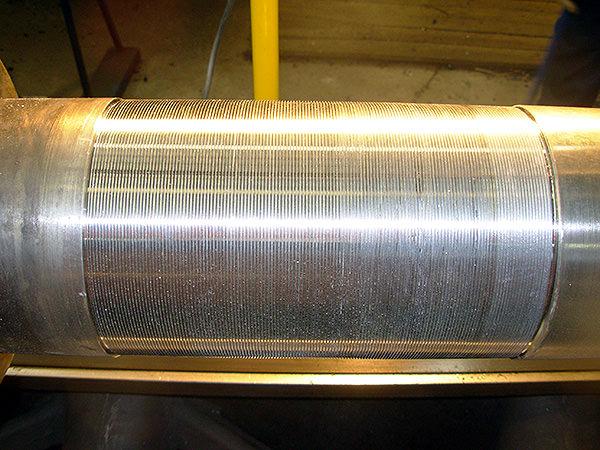 ENECON-metalclad-duralloy-metal-equipment-machine-repair-2.JPG