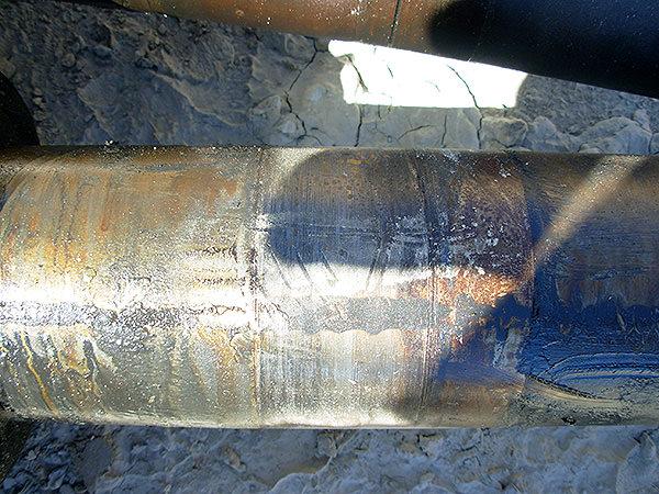 ENECON-metalclad-duralloy-metal-equipment-machine-repair-1.JPG