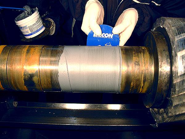 ENECON-metalclad-duralloy-metal-equipment-machine-repair-3.JPG