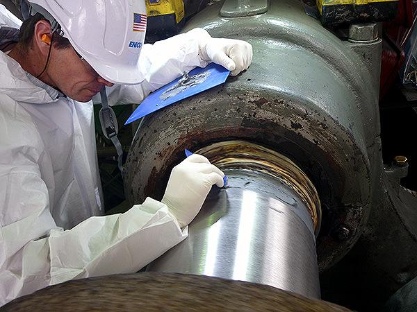 ENECON-metalclad-duralloy-metal-equipment-machine-repair-5.JPG