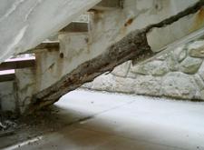 ENECON-enecrete-duraquartz-concrete-repair-6.png