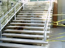 ENECON-enecrete-duraquartz-concrete-repair-7.png