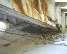 ENECON-enecrete-duraquartz-concrete-repair-8.png