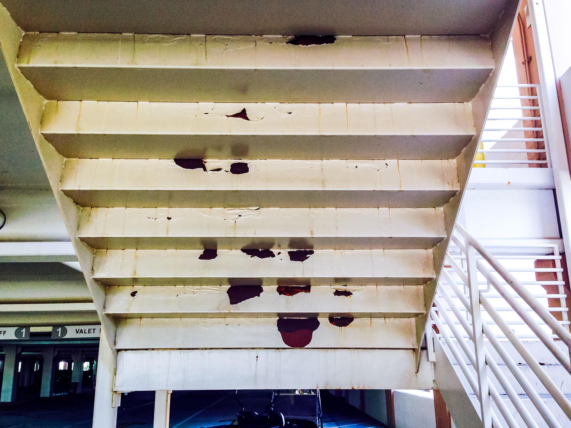 enecon-norcal-staircase-eneseal-cr-corrosion-resistance-2.jpg