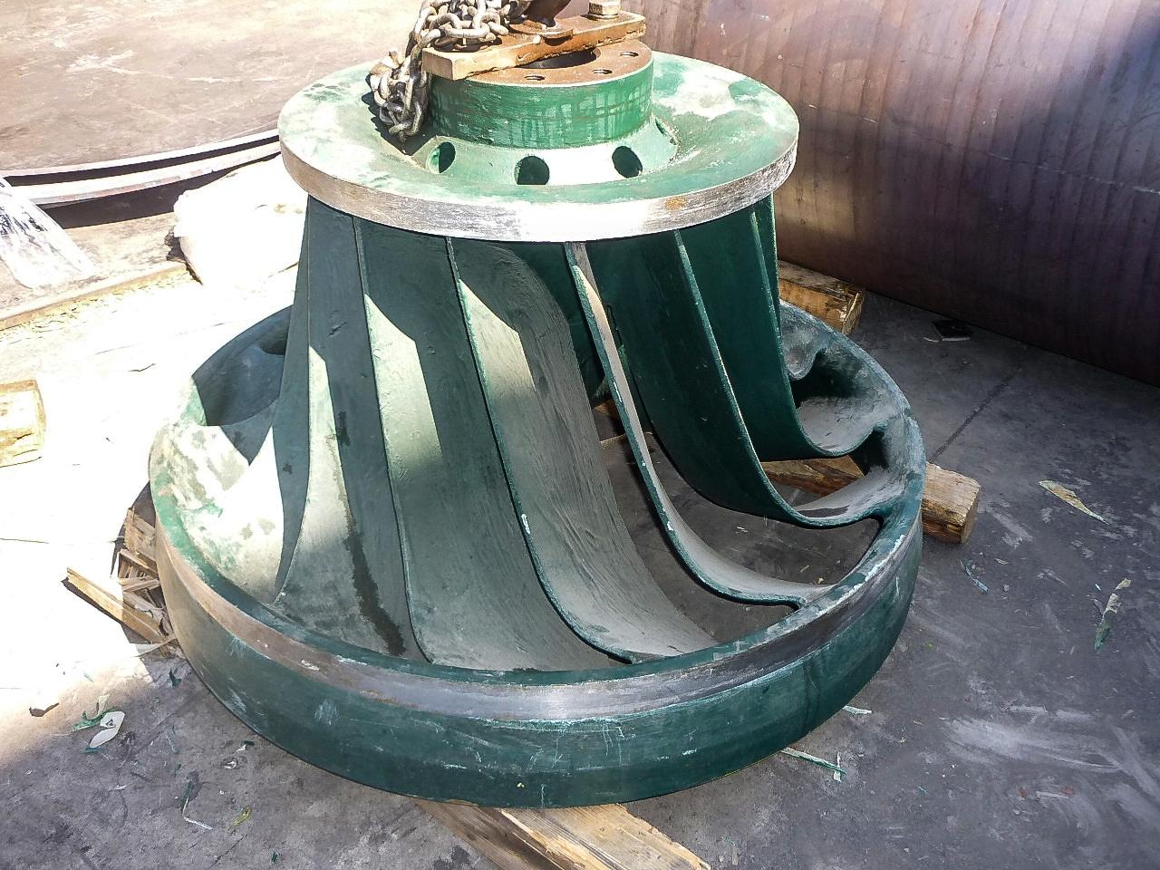 enecon-metalclad-ceramalloy-cl-ac-cp-ac-fluid-flow-pumps-turbines-42.jpg