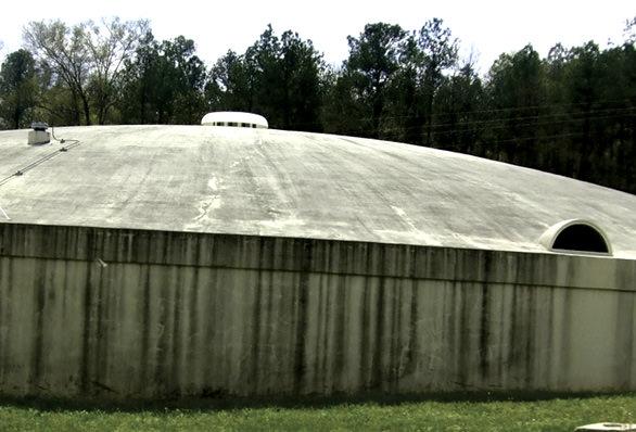 enecon-eneseal-hr-heat-refracting-roof-rooftop-equipment-7.jpg