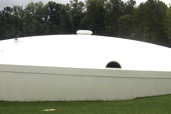 enecon-eneseal-hr-heat-refracting-roof-rooftop-equipment-8.jpg