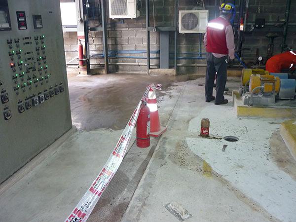 ENECON-ENECLAD-FPS-CFS-SPS-Floor-protection-repair-system-11.JPG