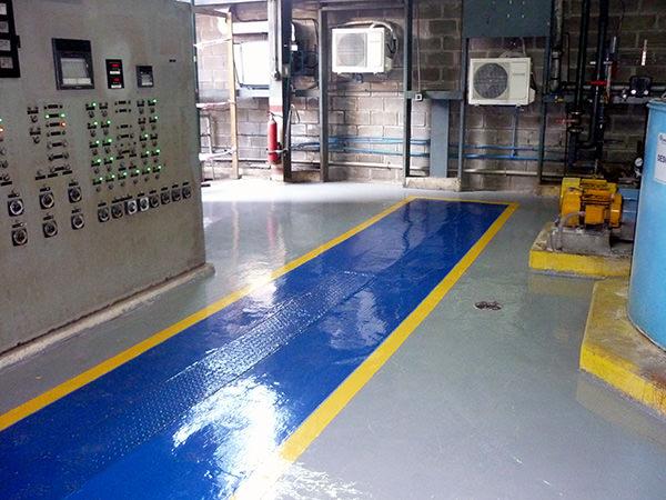 ENECON-ENECLAD-FPS-CFS-SPS-Floor-protection-repair-system-12.JPG