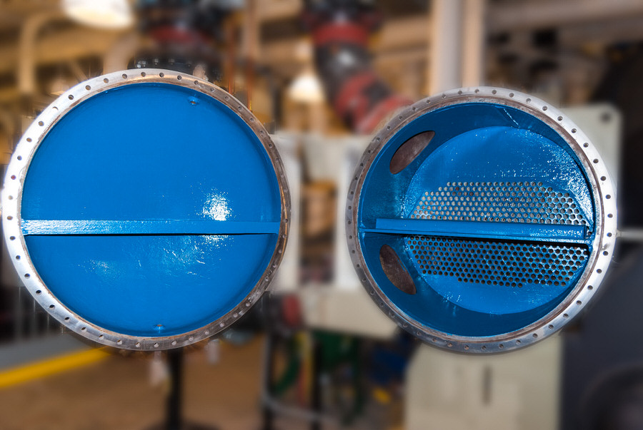 enecon-metalclad-ceramalloy-cl-ac-cp-ac-chillers-heat-exchanger-repair-40.jpg