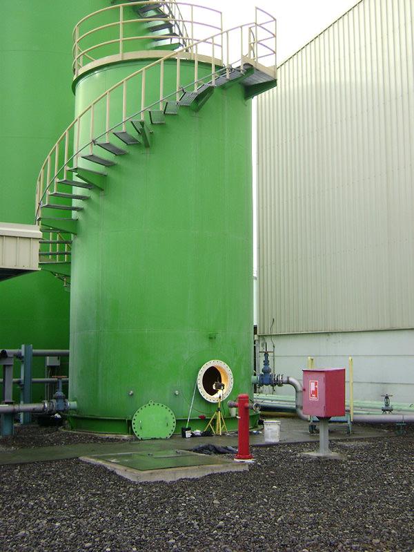 enecon-chemclad-sc-xc-chemical-protection-3.jpg