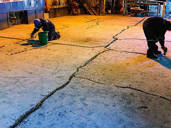 ENECON-enecrete-durafill-concrete-repair-6.jpg