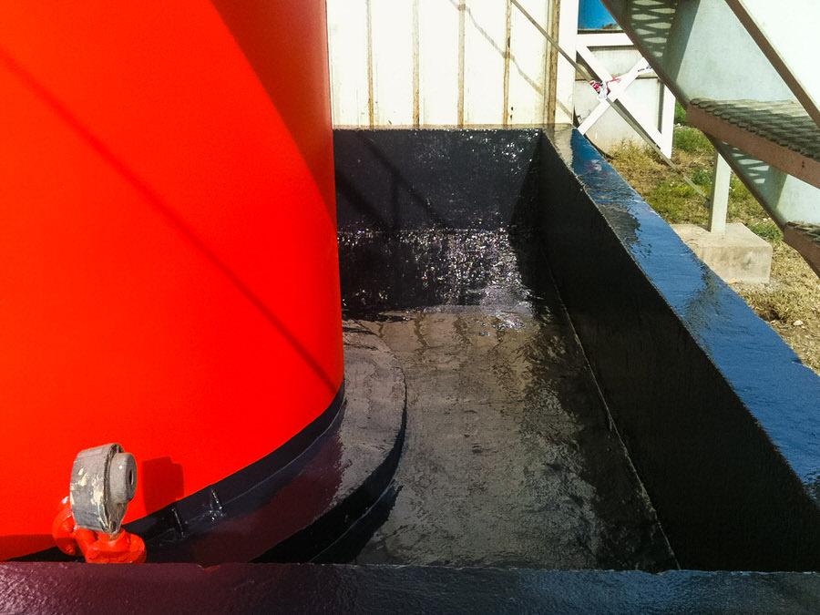 ENECON-enecrete-durafill-concrete-repair-8.jpg