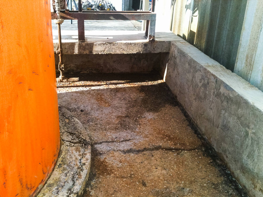 ENECON-enecrete-durafill-concrete-repair-9.jpg