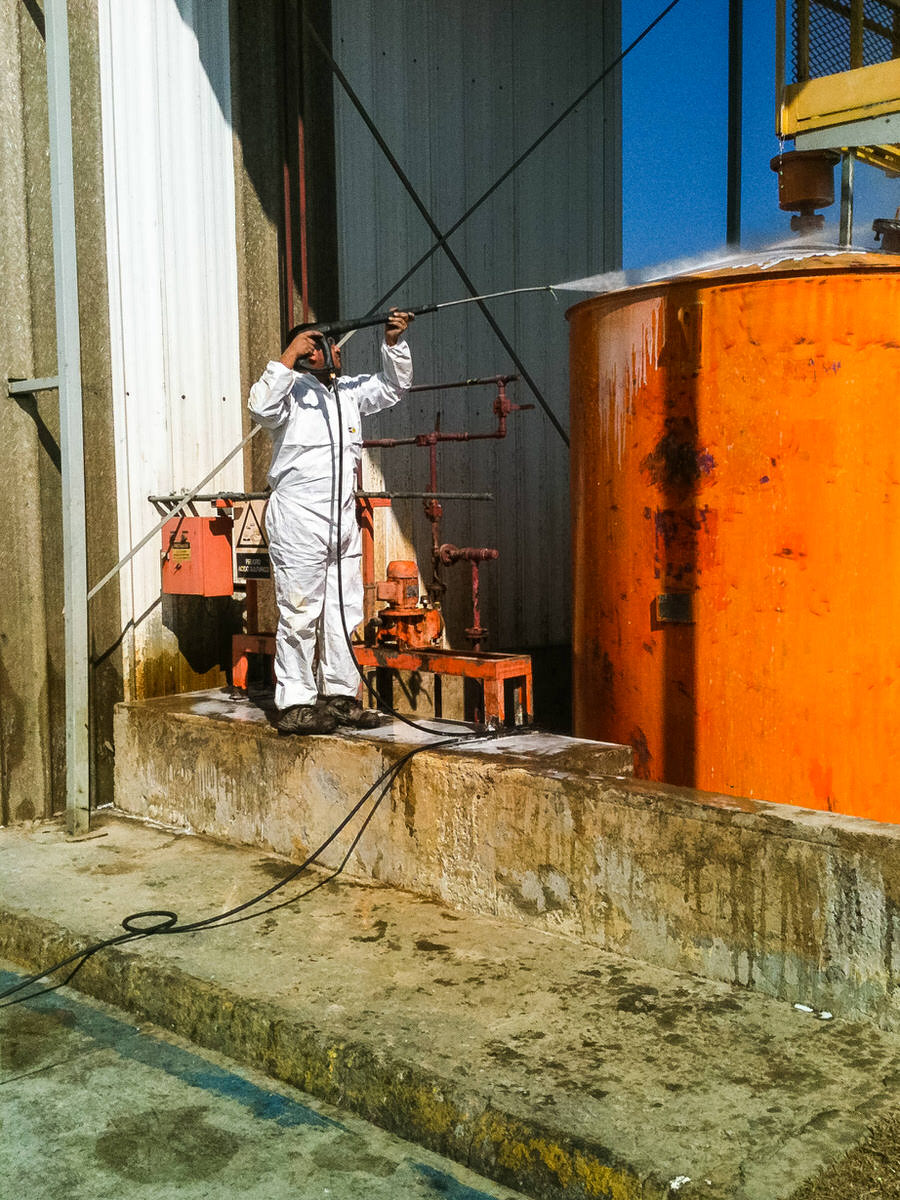ENECON-enecrete-durafill-concrete-repair-11.jpg