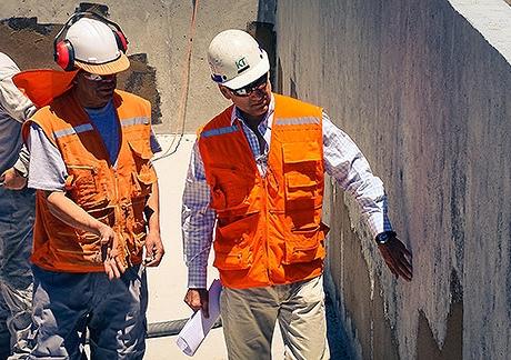 ENECON-enecrete-durafill-concrete-repair-7.jpg