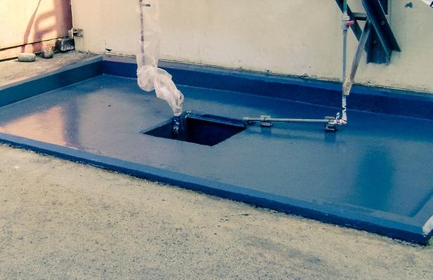 ENECON-enecrete-durafill-concrete-repair-14.jpg
