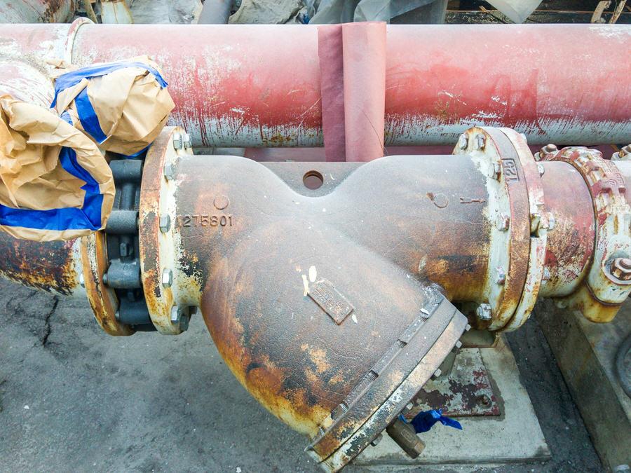 enecon-california-pipe-repair-protection-corrosion-chemical-1.jpg