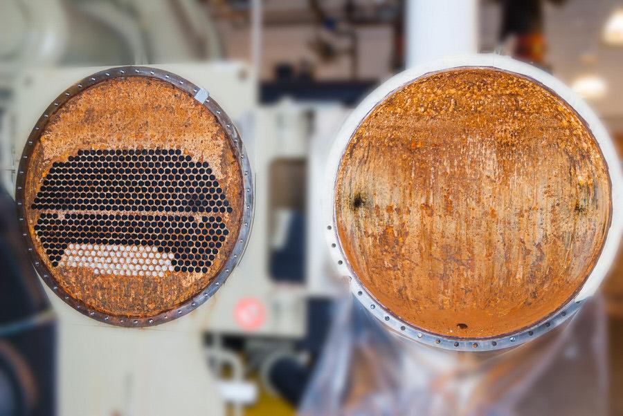 enecon-metalclad-ceramalloy-cl-ac-cp-ac-chillers-heat-exchanger-repair-1.jpg