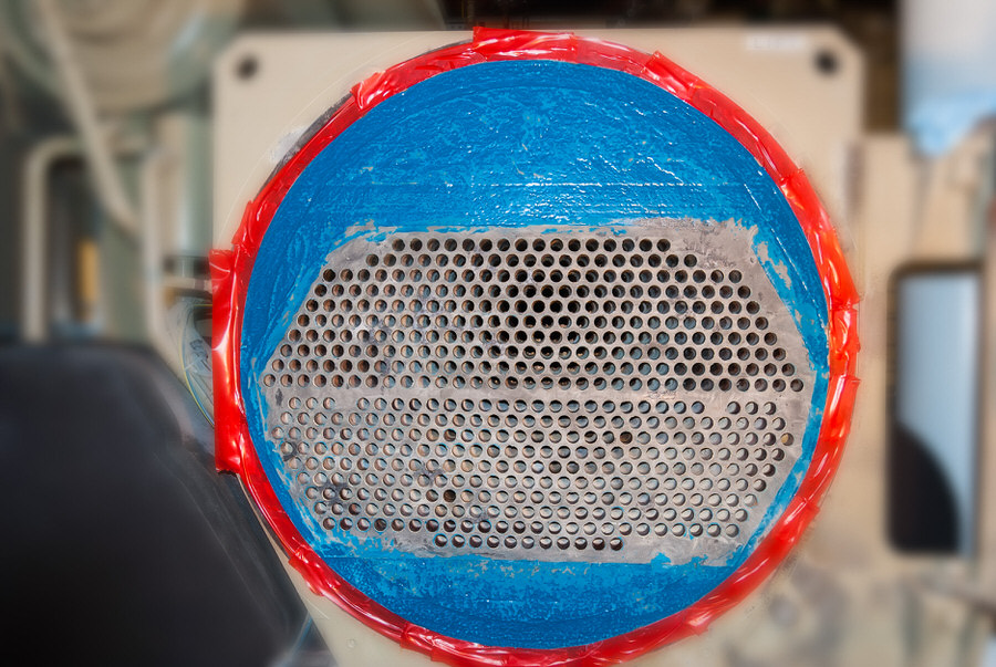 enecon-metalclad-ceramalloy-cl-ac-cp-ac-chillers-heat-exchanger-repair-33.jpg