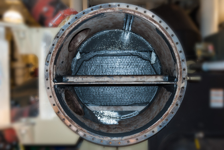 enecon-metalclad-ceramalloy-cl-ac-cp-ac-chillers-heat-exchanger-repair-28.jpg
