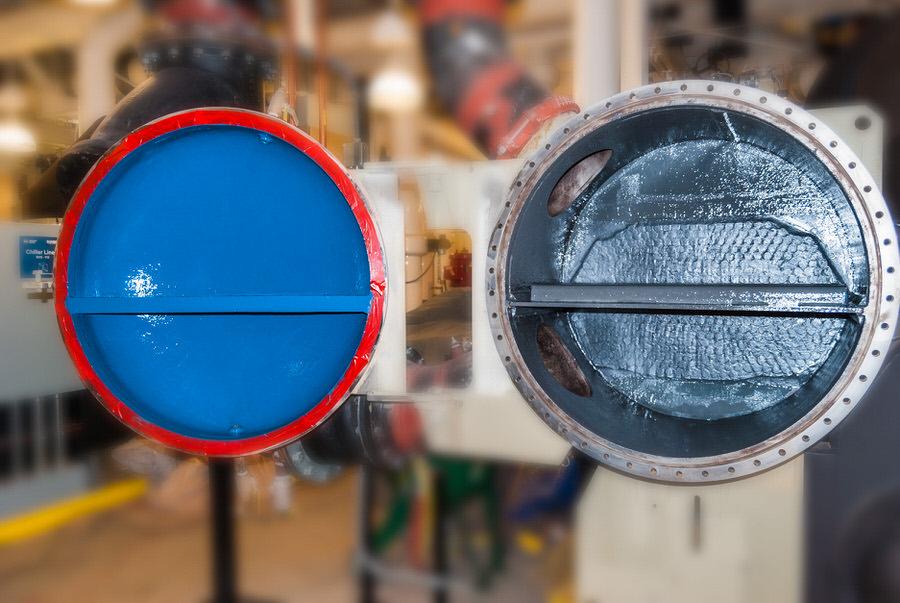 enecon-metalclad-ceramalloy-cl-ac-cp-ac-chillers-heat-exchanger-repair-29.jpg