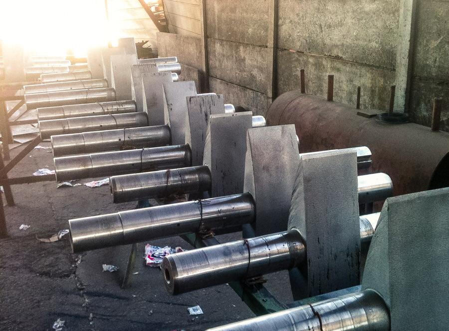 enecon-ceramalloy-pump-repair-40.jpg