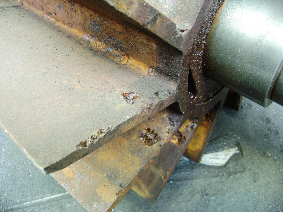 enecon-ceramalloy-pump-repair-28.jpg