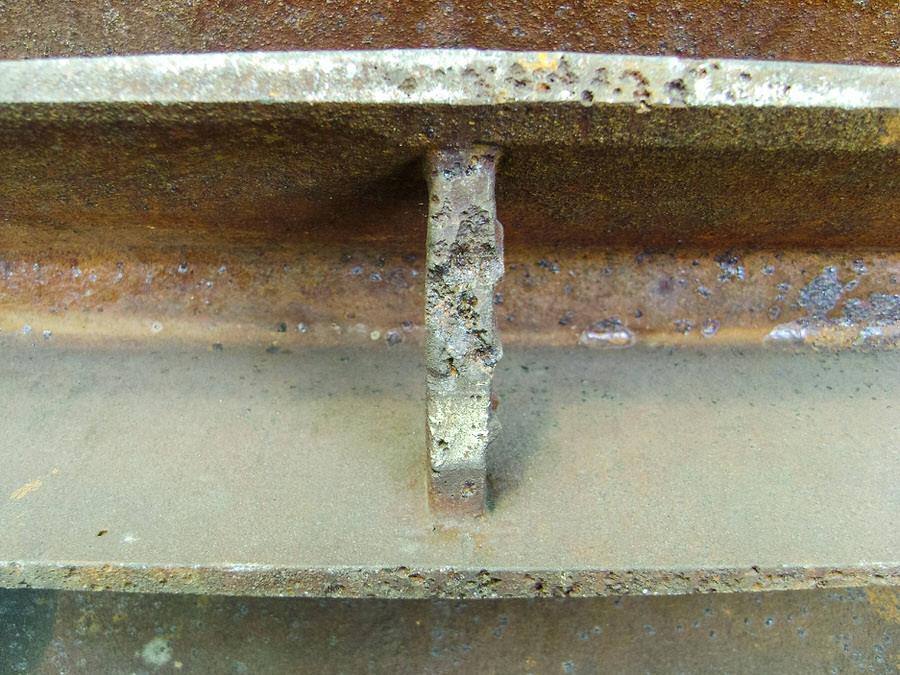 enecon-ceramalloy-pump-repair-26.jpg