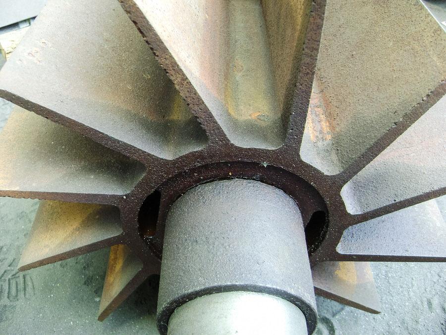 enecon-ceramalloy-pump-repair-25.jpg