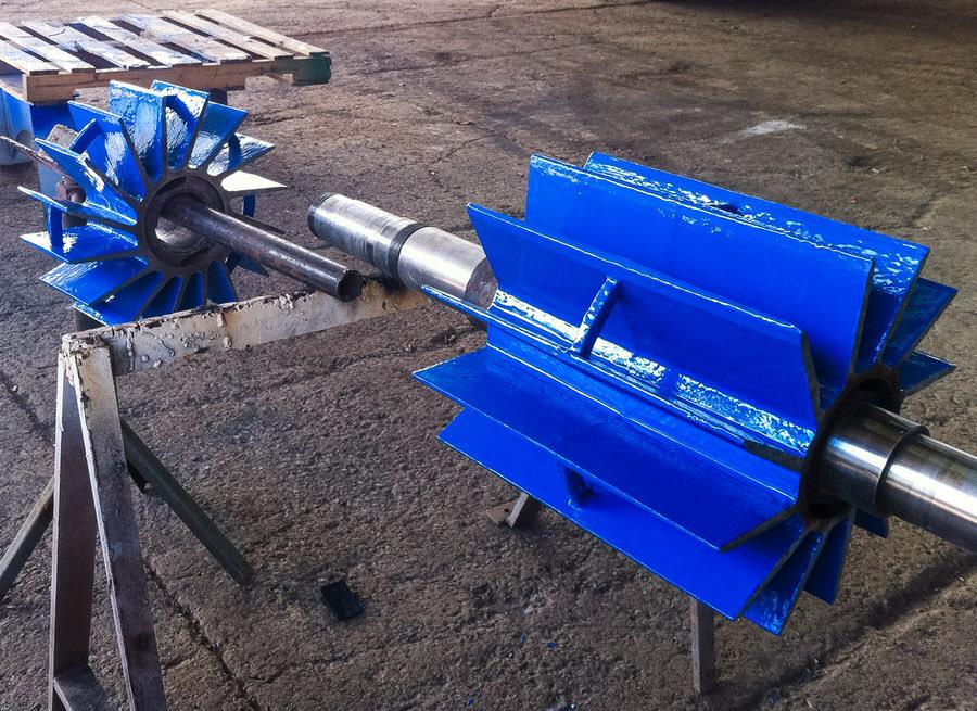 enecon-ceramalloy-pump-repair-59.jpg