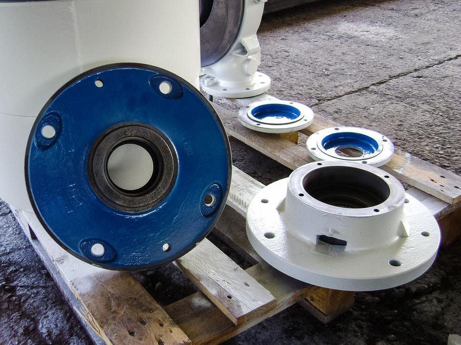 enecon-ceramalloy-pump-repair-36.jpg
