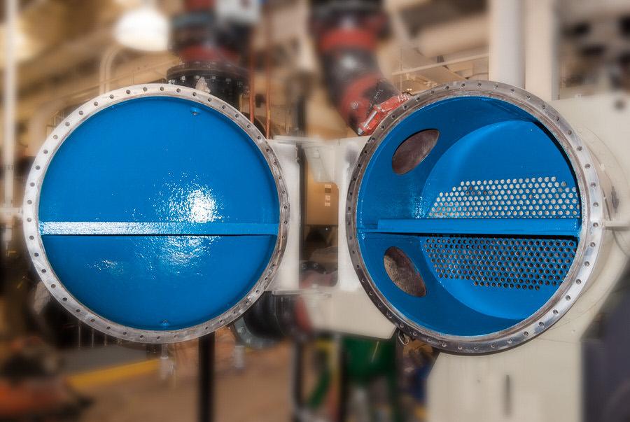 enecon-metalclad-ceramalloy-cl-ac-cp-ac-chillers-heat-exchanger-repair-36.jpg