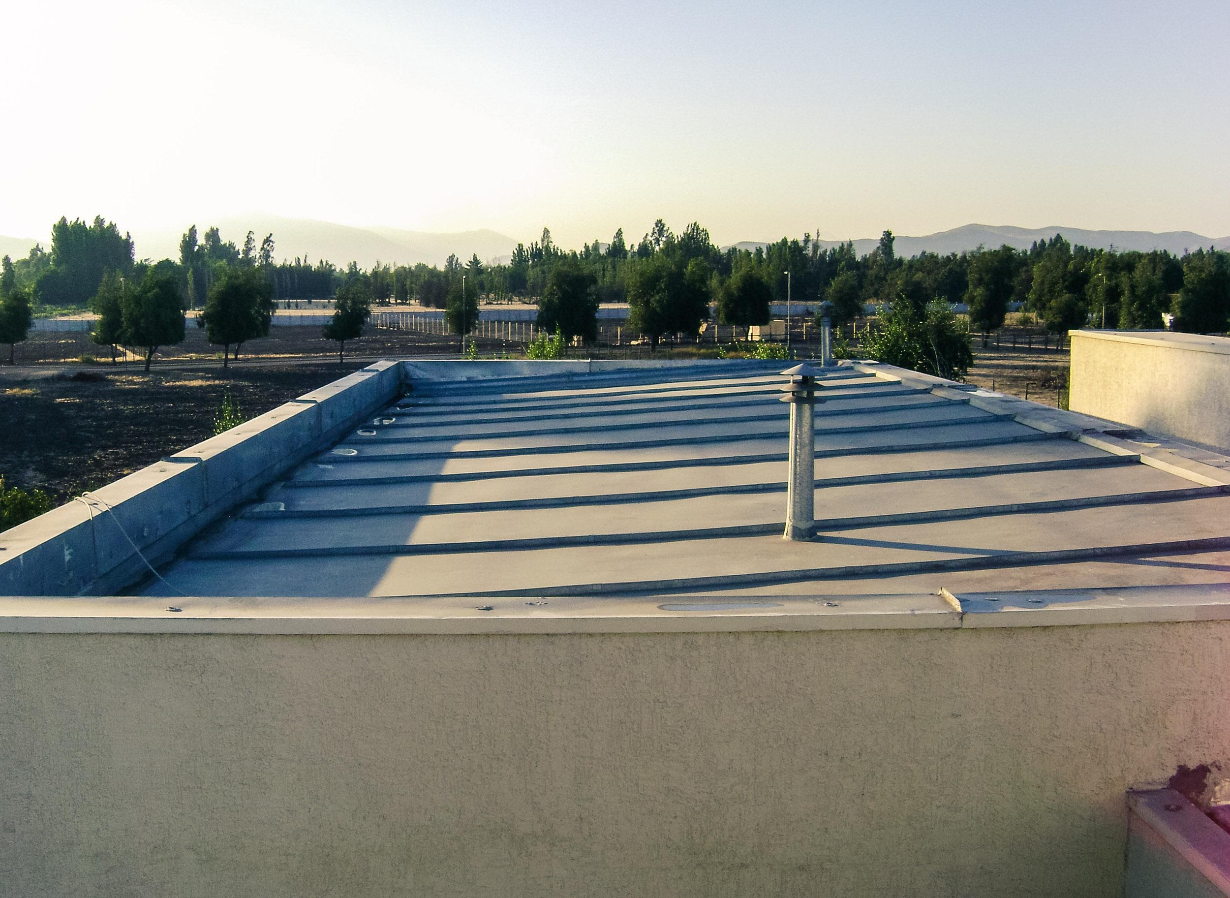 enecon-eneseal-hr-heat-refracting-roof-rooftop-equipment-2.jpg