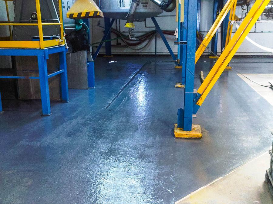 ENECON-ENECLAD-FPS-CFS-SPS-Floor-protection-repair-system-10.jpg