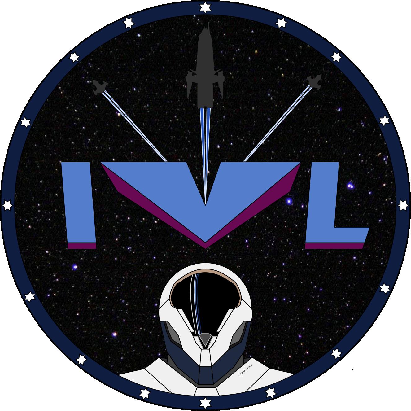 Interstellar Venture League