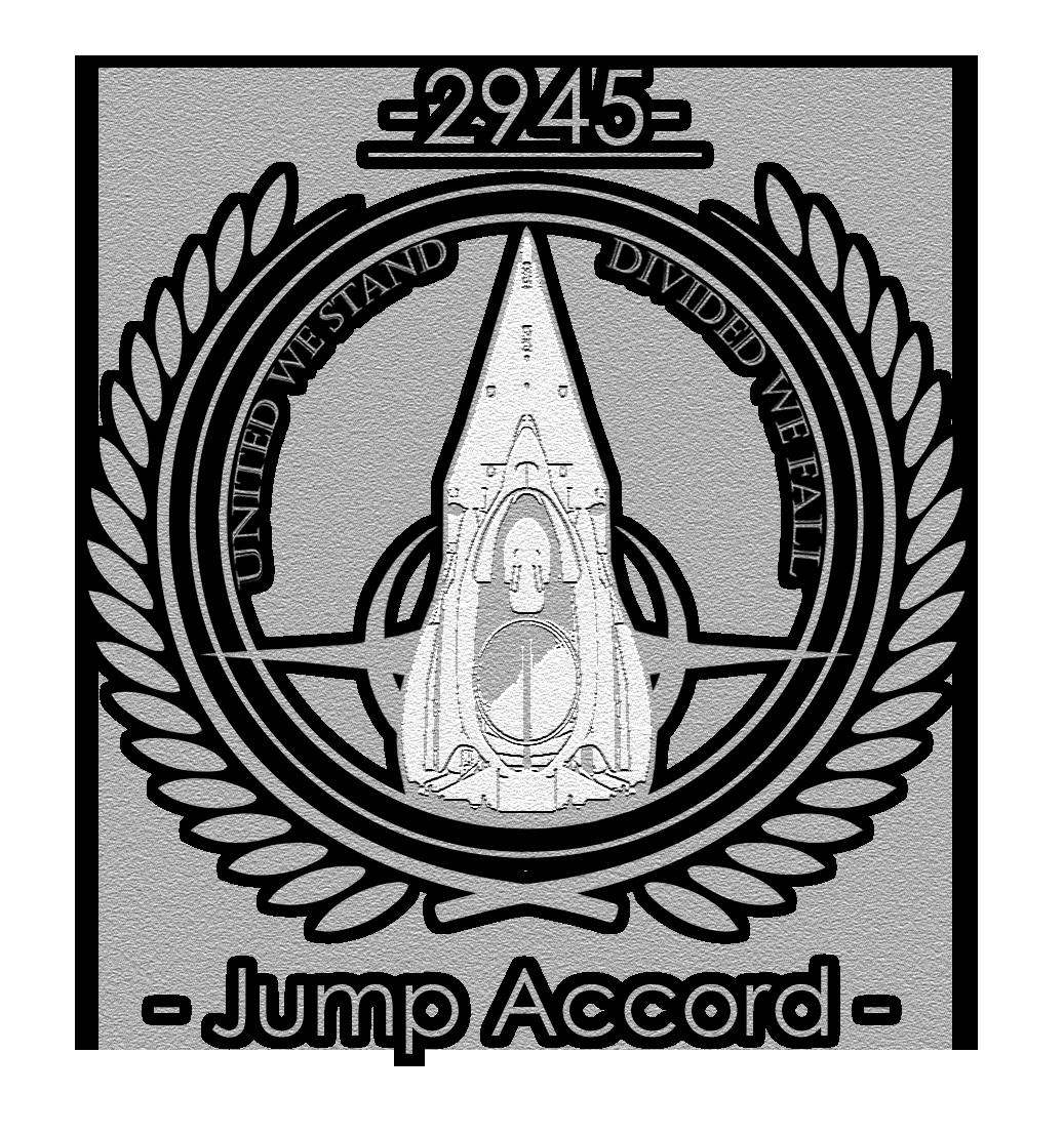 Jump Accord