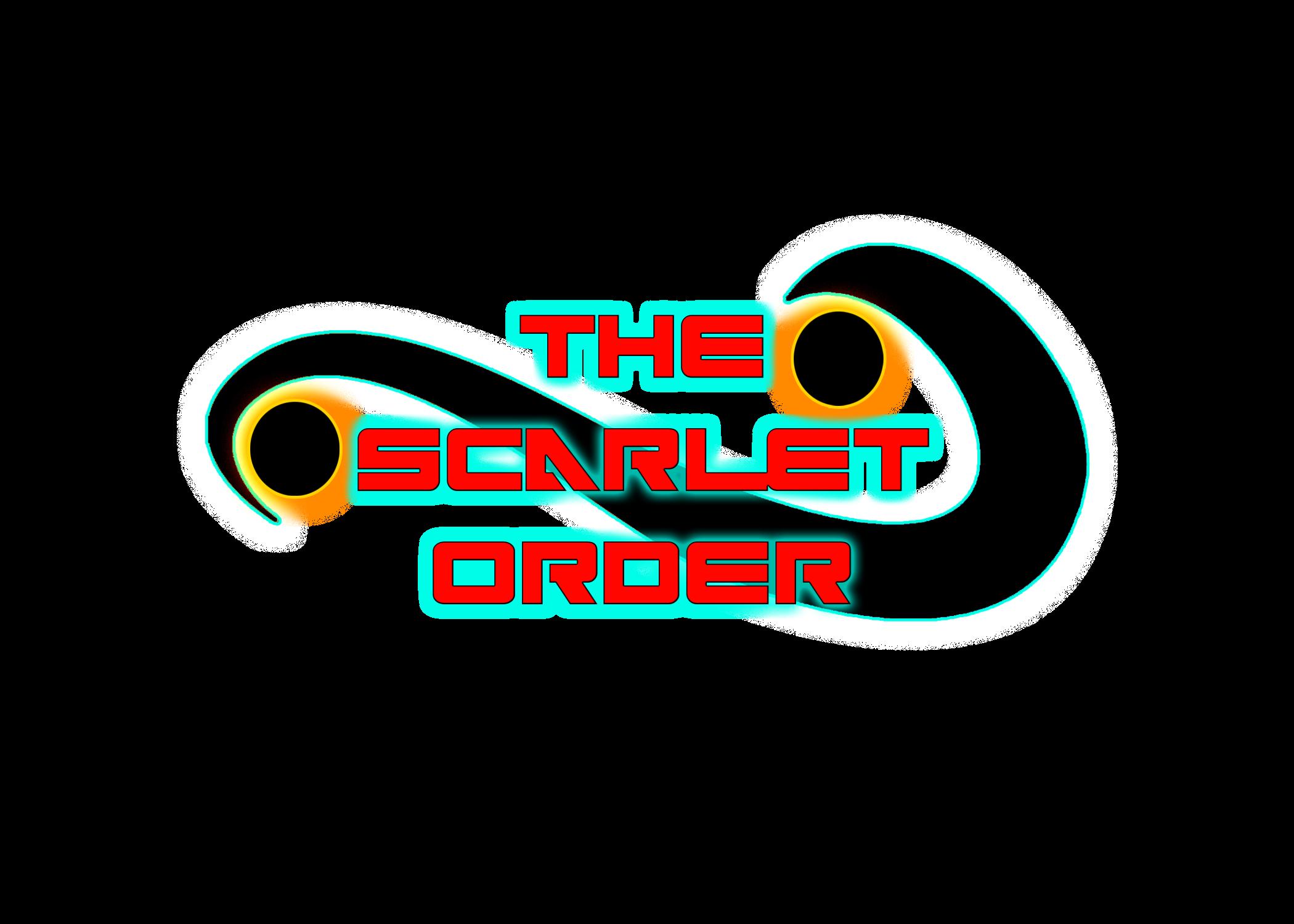 The Scarlet Order