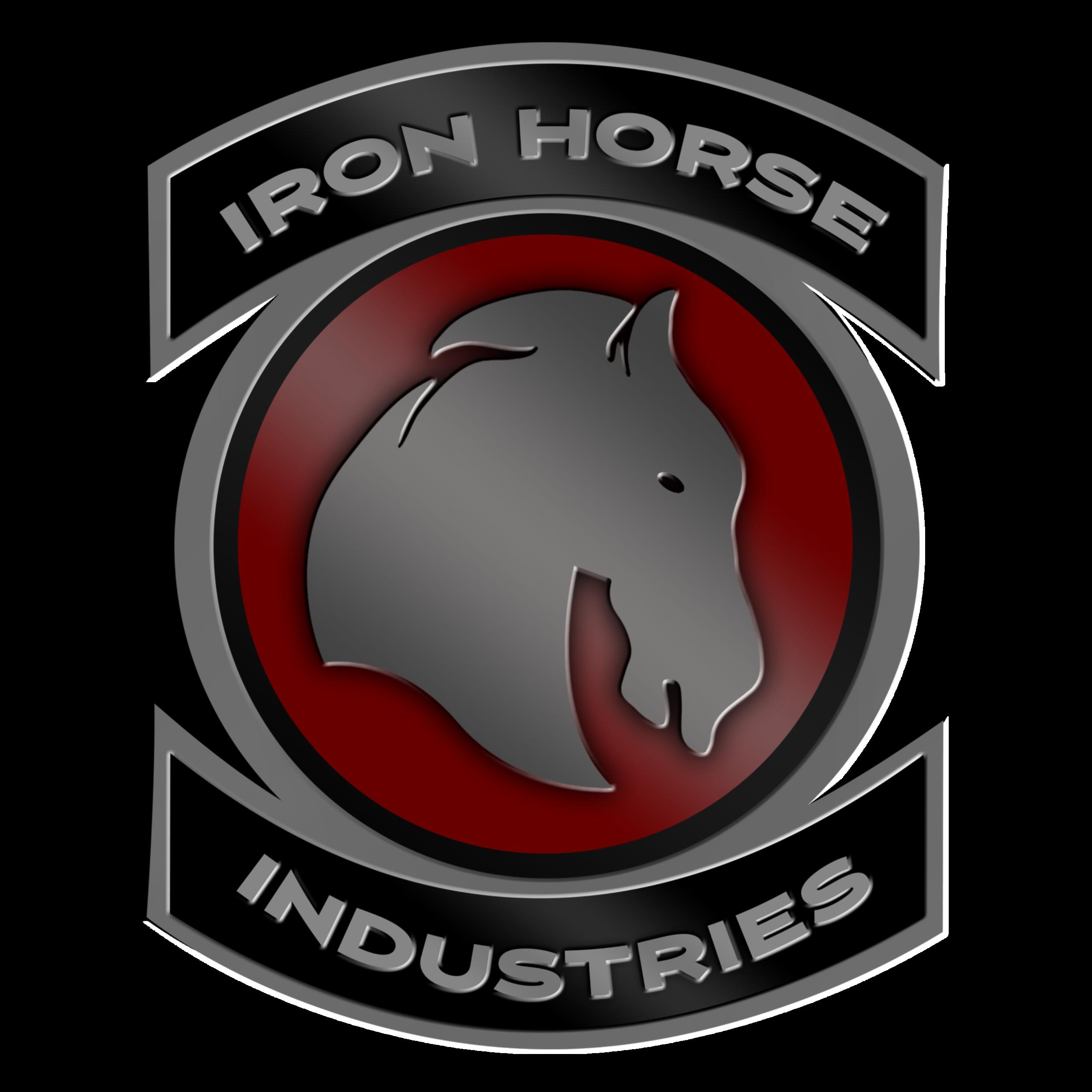 Iron Horse Industries