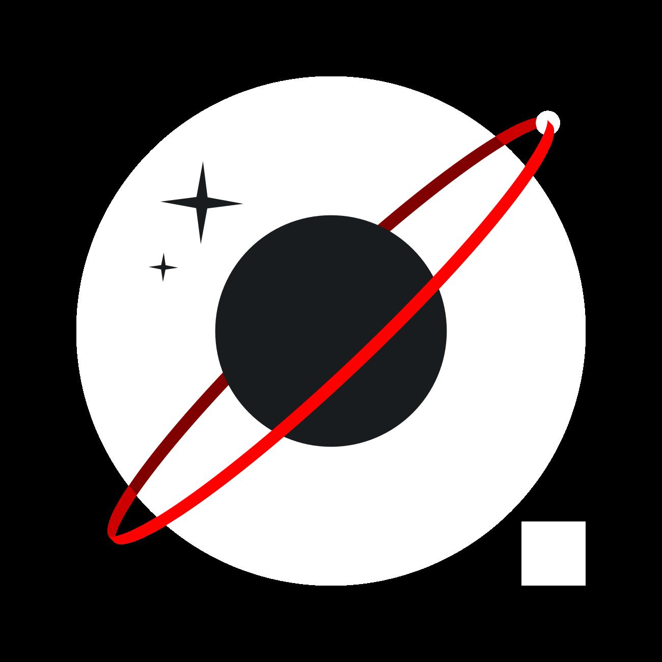 Xenosystems Exploration & Survey