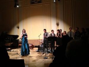 FTown-Katyas-recital-300x225.jpg
