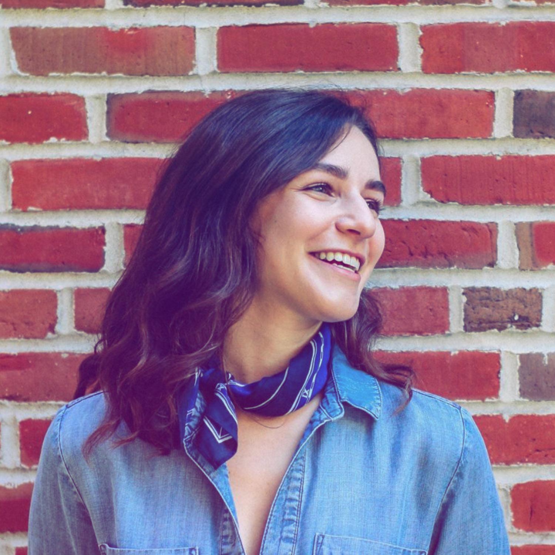 Melissa Abreu -