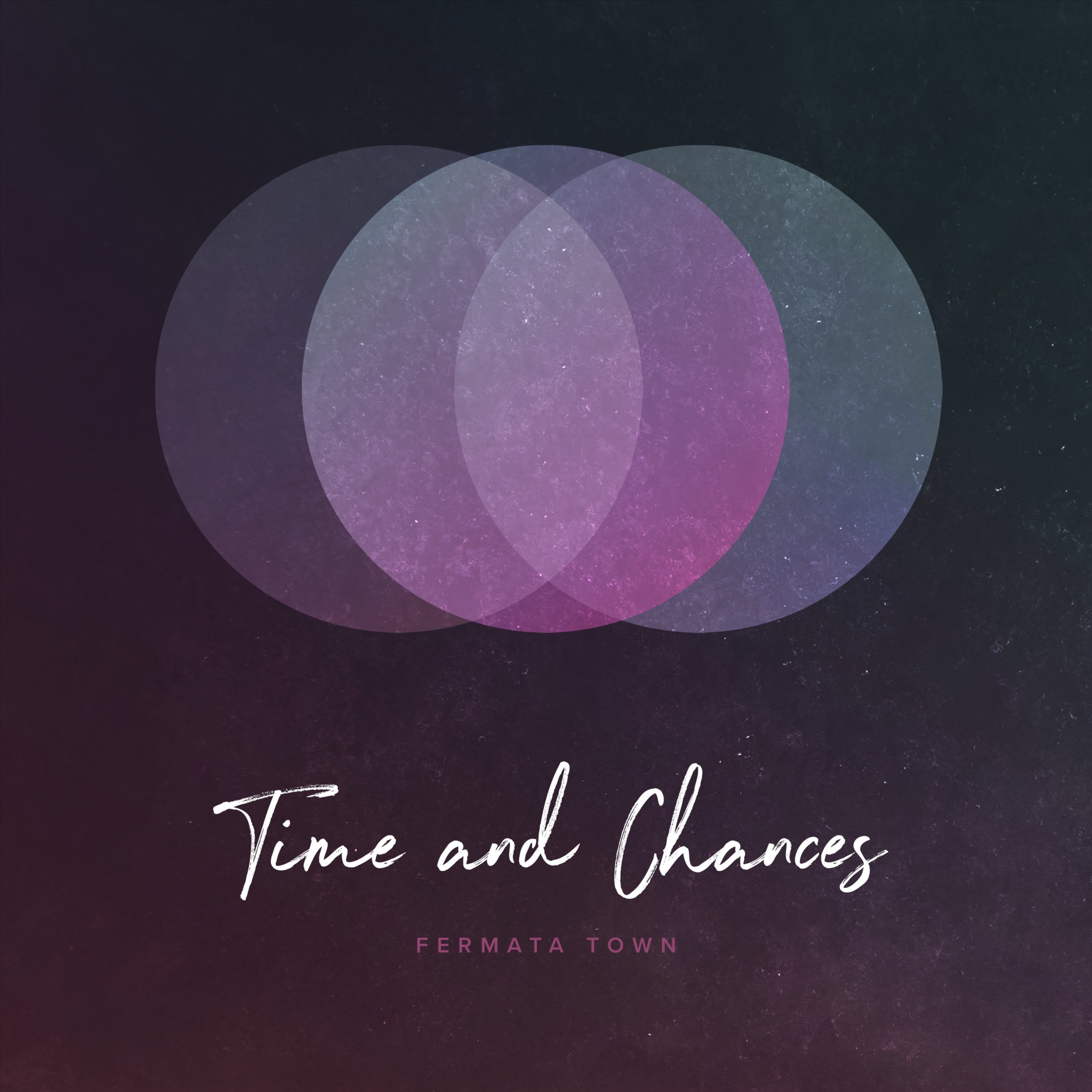 time_and_chances_digital_cover.jpg