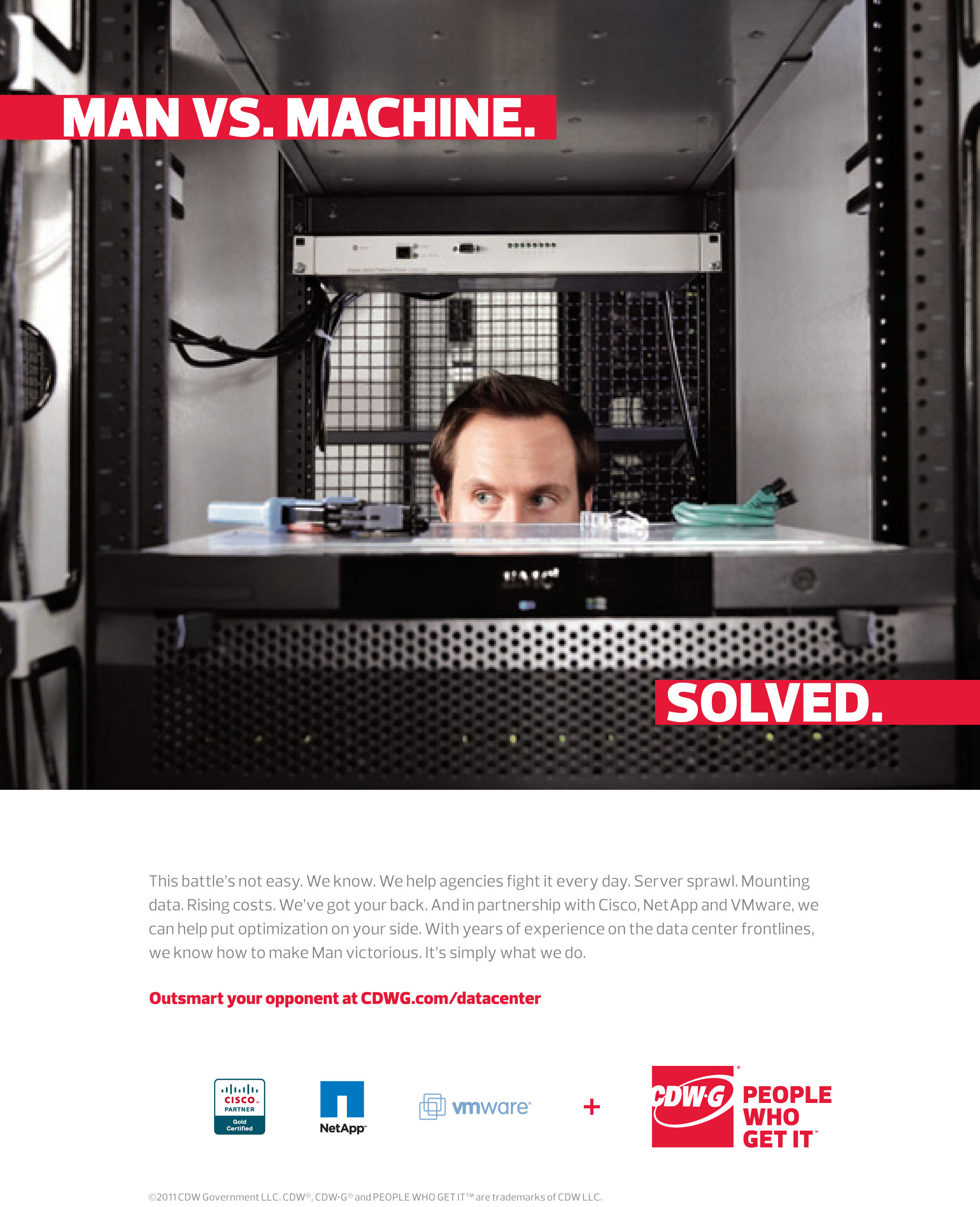CDW_Print_Man vs Machine.jpg