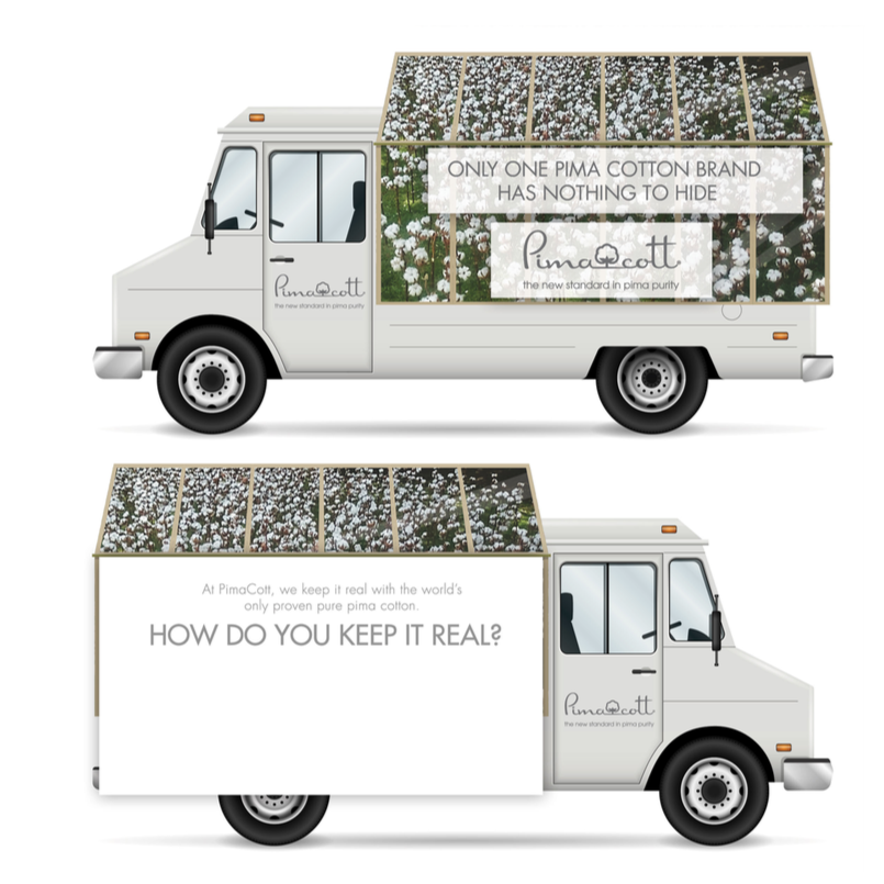 PimaCott Mobile Billboard.png