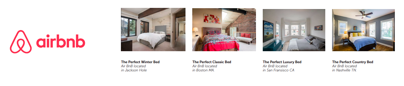 Perfect Bed_airbnb.png